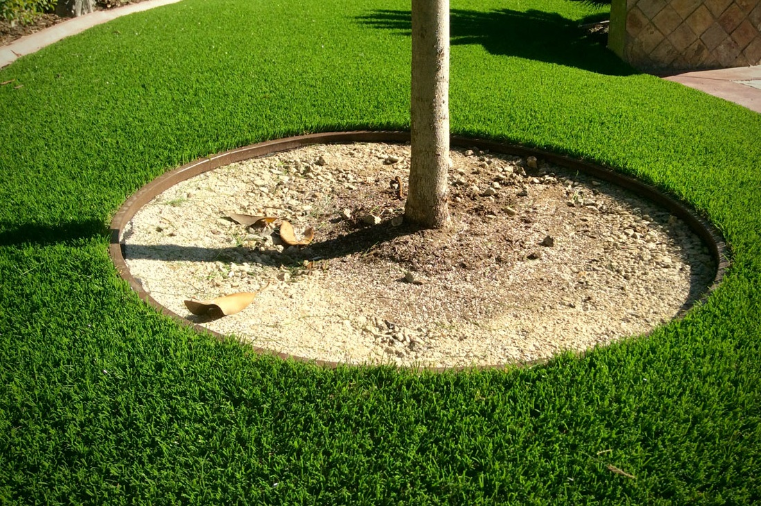 lawn turf insallers Denver, CO